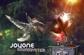 joyone soundsystem